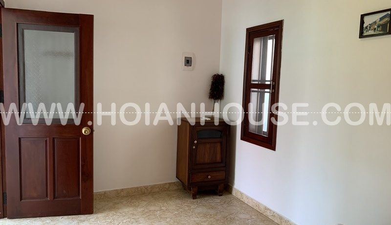 3 BEDROOM HOUSE FOR RENT IN HOI AN (#HAH231)15