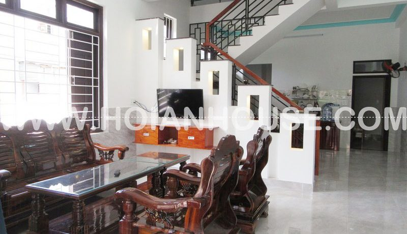 4 BEDROOM HOUSE FOR RENT IN HOI AN (#HAH221)_12