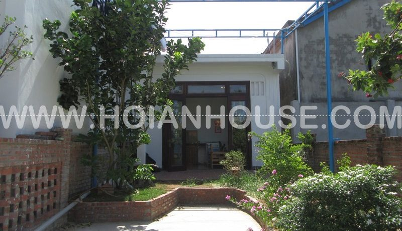 2 BEDROOM HOUSE FOR RENT IN HOI AN (#HAH228)_13