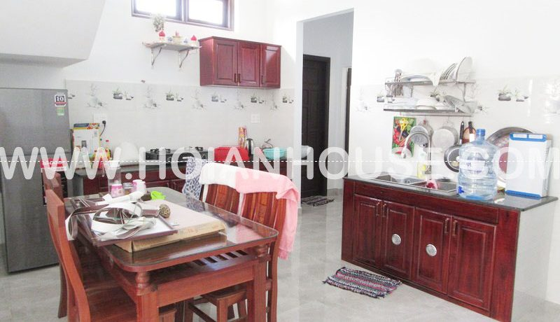 4 BEDROOM HOUSE FOR RENT IN HOI AN (#HAH221)_13