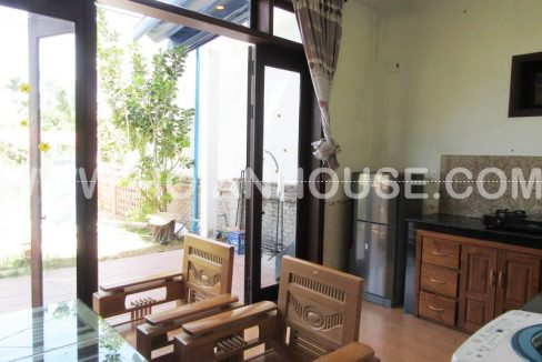 2 BEDROOM HOUSE FOR RENT IN HOI AN (#HAH228) 15