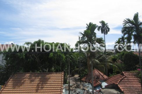 4 BEDROOM HOUSE FOR RENT IN HOI AN (#HAH221) 16