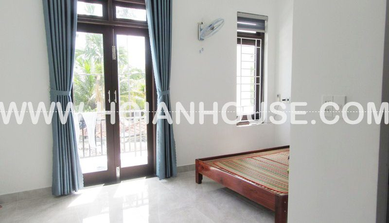 4 BEDROOM HOUSE FOR RENT IN HOI AN (#HAH221)_17