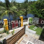 4 BEDROOM HOUSE FOR RENT IN HOI AN ( WITH POOL) (HAH226)