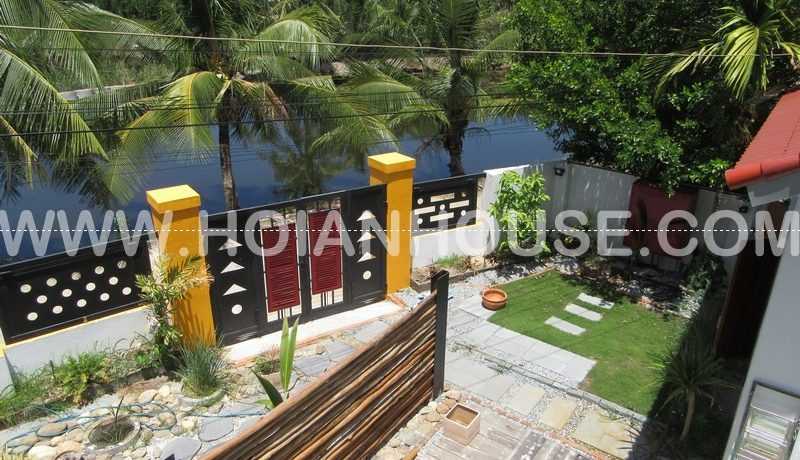 4 BEDROOM HOUSE FOR RENT IN HOI AN ( WITH POOL) (HAH226)_18