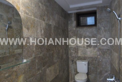 2 BEDROOM HOUSE FOR RENT IN HOI AN (#HAH228)_18