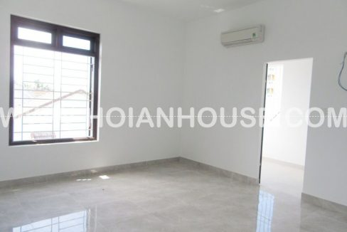 4 BEDROOM HOUSE FOR RENT IN HOI AN (#HAH221)_19