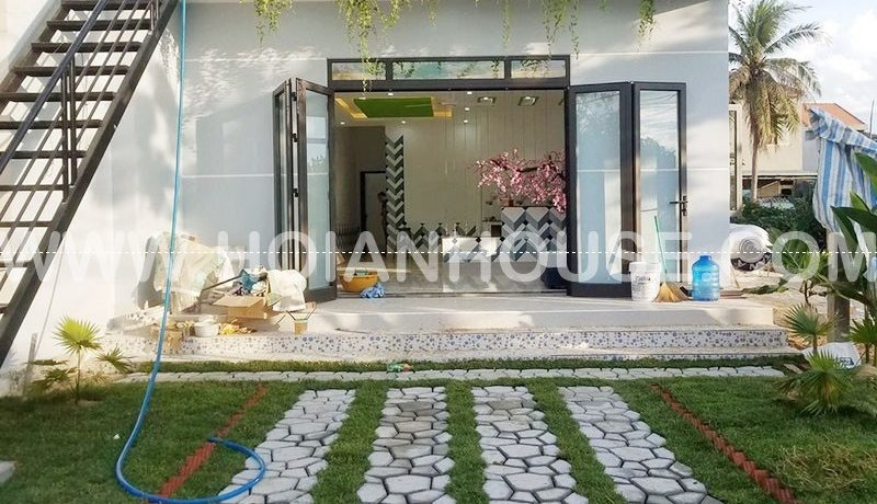 2 BEDROOM HOUSE FOR RENT IN HOI AN (#HAH234)_2