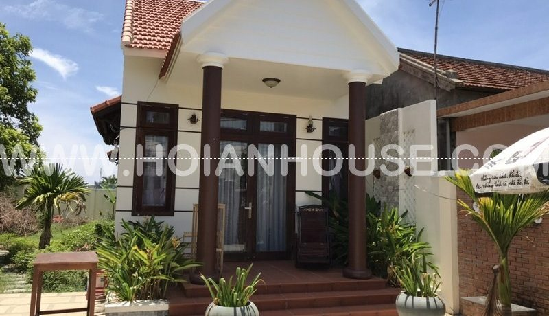1 BEDROOM HOUSE FOR RENT IN HOI AN (#HAH219)_2