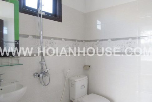 4 BEDROOM HOUSE FOR RENT IN HOI AN (#HAH221)_20