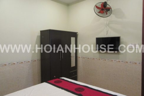 2 BEDROOM HOUSE FOR RENT IN HOI AN (#HAH228) 21