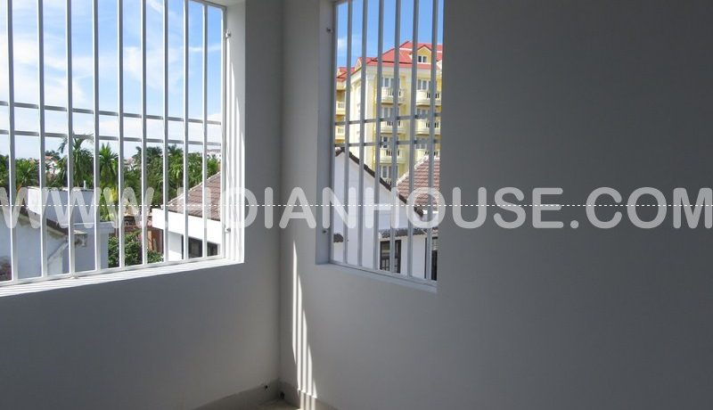 4 BEDROOM HOUSE FOR RENT IN HOI AN (#HAH221)_21