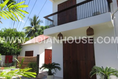 4 BEDROOM HOUSE FOR RENT IN HOI AN ( WITH POOL) (HAH226)_21(1)