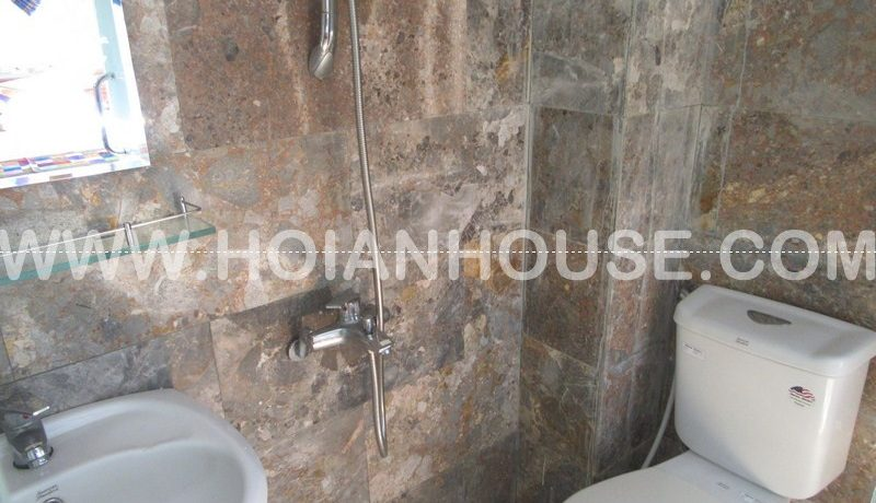 2 BEDROOM HOUSE FOR RENT IN HOI AN (#HAH228) 22