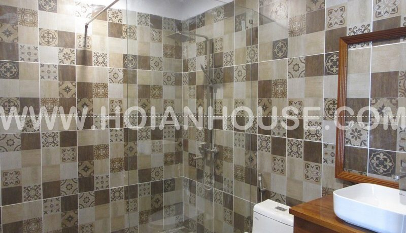 2 BEDROOM HOUSE FOR RENT IN HOI AN (#HAH222) 22