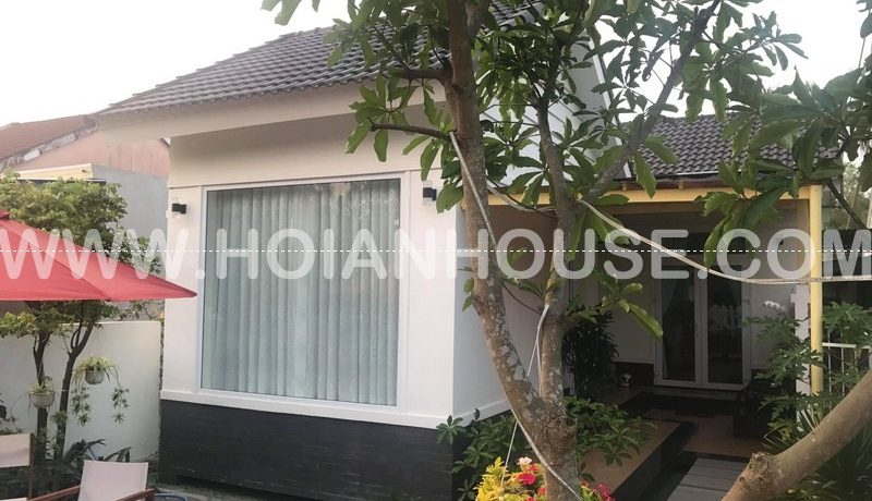 2 BEDROOM HOUSE FOR RENT IN HOI AN (#HAH227)_24