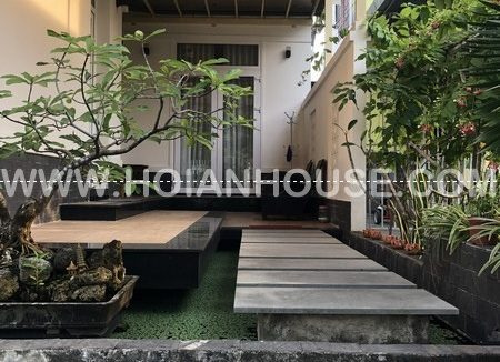 2 BEDROOM HOUSE FOR RENT IN HOI AN (#HAH227)_25