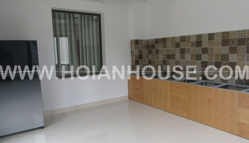 2 BEDROOM HOUSE FOR RENT IN HOI AN (#HAH222) 25