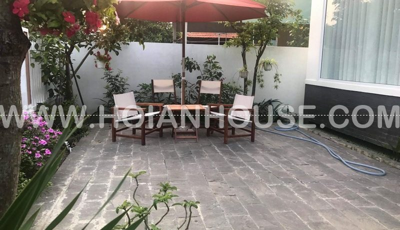 2 BEDROOM HOUSE FOR RENT IN HOI AN (#HAH227)_26
