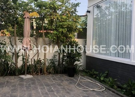 2 BEDROOM HOUSE FOR RENT IN HOI AN (#HAH227)_27