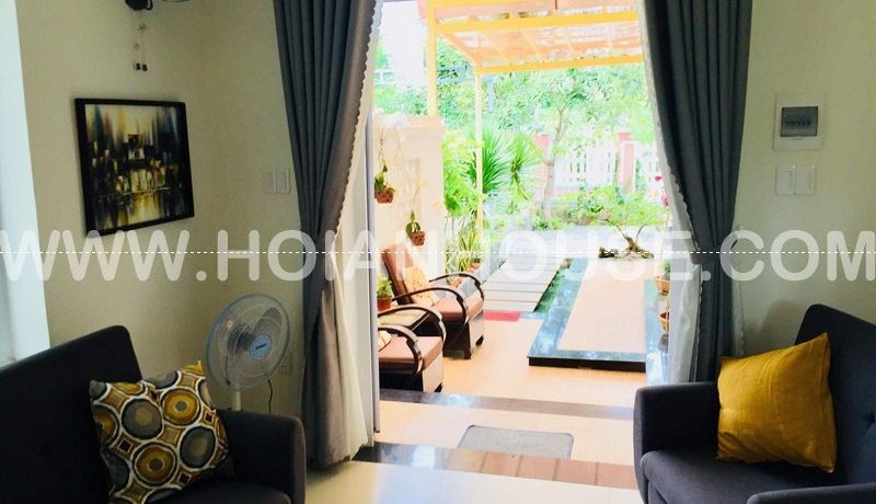 2 BEDROOM HOUSE FOR RENT IN HOI AN (#HAH227)_28