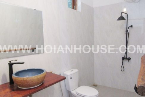 4 BEDROOM HOUSE FOR RENT IN HOI AN ( WITH POOL) (HAH226)_28