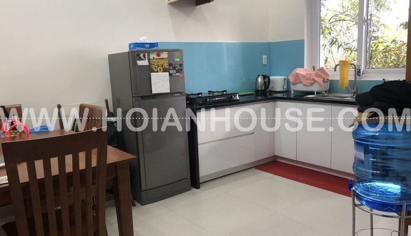 2 BEDROOM HOUSE FOR RENT IN HOI AN (#HAH227)_29