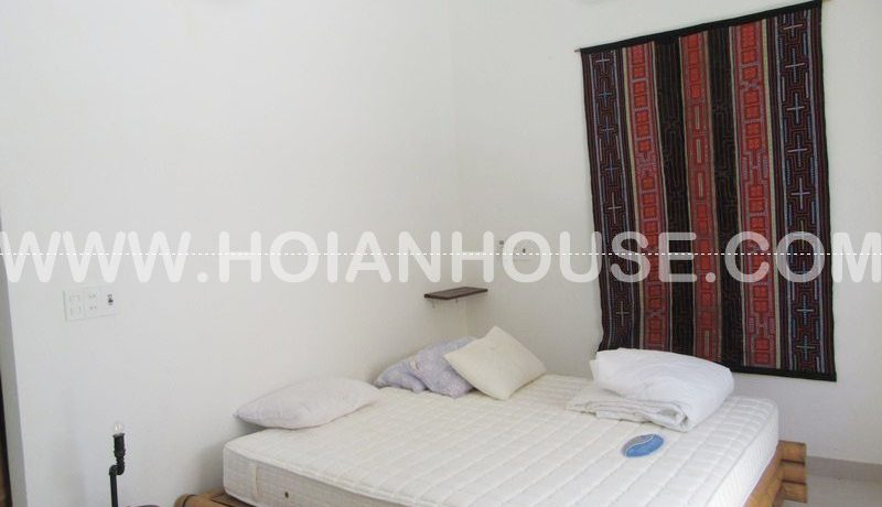 4 BEDROOM HOUSE FOR RENT IN HOI AN ( WITH POOL) (HAH226)_29
