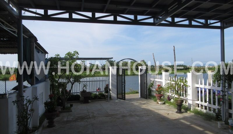 2 BEDROOM HOUSE FOR RENT IN HOI AN (#HAH220)_3