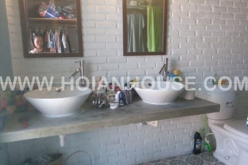 3 BEDROOM HOUSE FOR RENT IN HOI AN (WITH SWIMMING POOL)  (#HAH225)_3