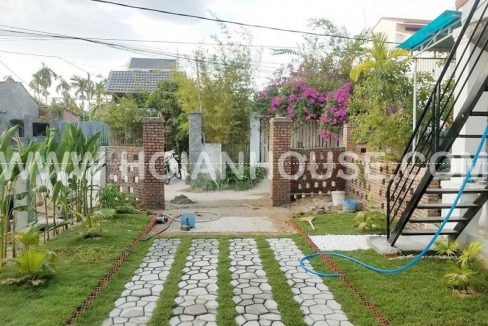 2 BEDROOM HOUSE FOR RENT IN HOI AN (#HAH234)_3