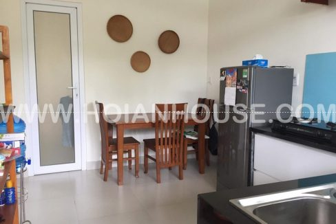 2 BEDROOM HOUSE FOR RENT IN HOI AN (#HAH227)_30