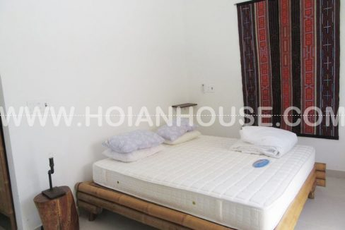 4 BEDROOM HOUSE FOR RENT IN HOI AN ( WITH POOL) (HAH226)_31