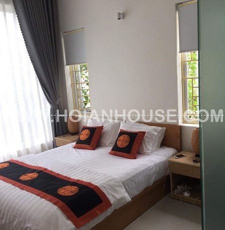 2 BEDROOM HOUSE FOR RENT IN HOI AN (#HAH227)_32