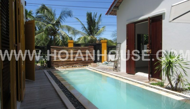 4 BEDROOM HOUSE FOR RENT IN HOI AN ( WITH POOL) (HAH226)_32