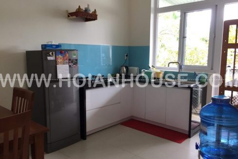 2 BEDROOM HOUSE FOR RENT IN HOI AN (#HAH227)_34