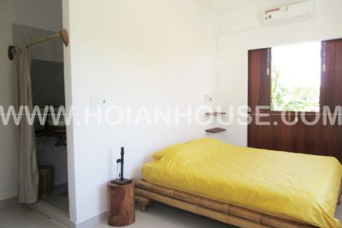 4 BEDROOM HOUSE FOR RENT IN HOI AN ( WITH POOL) (HAH226)_34