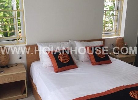 2 BEDROOM HOUSE FOR RENT IN HOI AN (#HAH227)_35
