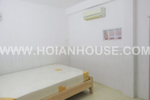 2 BEDROOM HOUSE FOR RENT IN HOI AN (#HAH220)_4