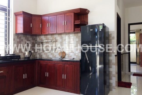 3 BEDROOM HOUSE FOR RENT IN HOI AN (#HAH233)_4