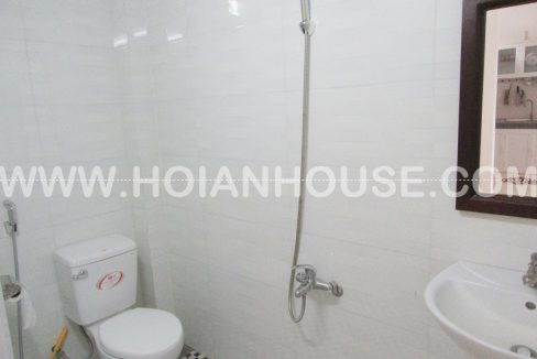 2 BEDROOM HOUSE FOR RENT IN HOI AN (#HAH220)_5