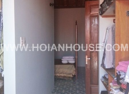 3 BEDROOM HOUSE FOR RENT IN HOI AN (WITH SWIMMING POOL)  (#HAH225)_5
