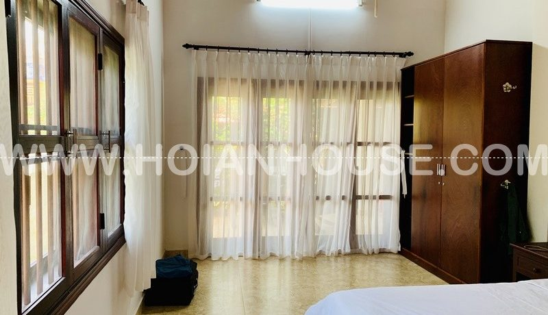 3 BEDROOM HOUSE FOR RENT IN HOI AN (#HAH231) 12