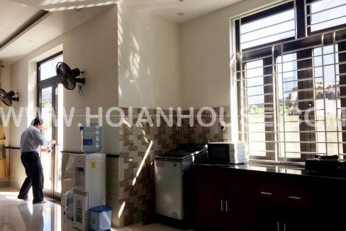 3 BEDROOM HOUSE FOR RENT IN HOI AN (#HAH233)_5
