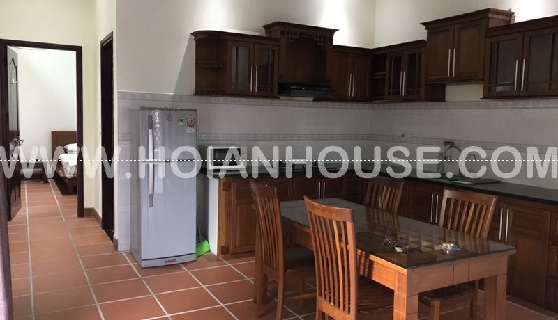 1 BEDROOM HOUSE FOR RENT IN HOI AN (#HAH219)_5