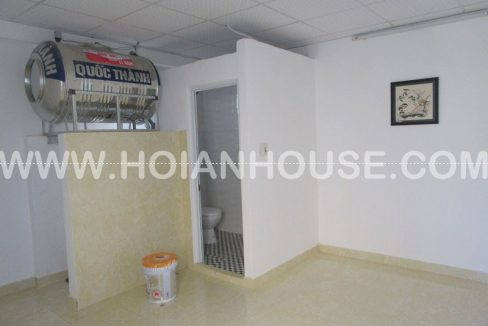 2 BEDROOM HOUSE FOR RENT IN HOI AN (#HAH220)_6