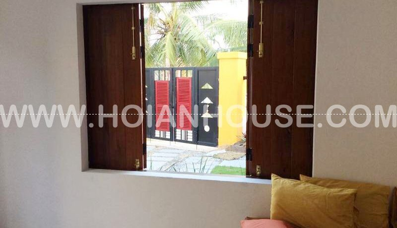 4 BEDROOM HOUSE FOR RENT IN HOI AN ( WITH POOL) (HAH226)_7