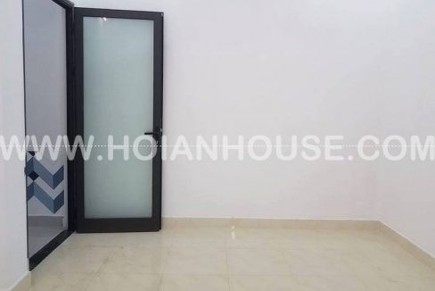 2 BEDROOM HOUSE FOR RENT IN HOI AN (#HAH234)_7
