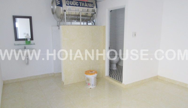 2 BEDROOM HOUSE FOR RENT IN HOI AN (#HAH220)_7