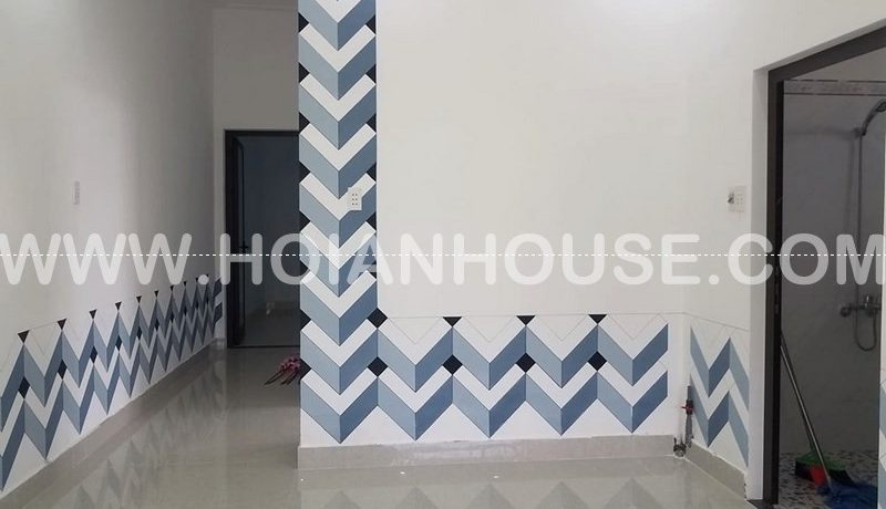 2 BEDROOM HOUSE FOR RENT IN HOI AN (#HAH234) 8